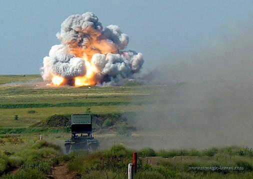 TOS-1 firing_003