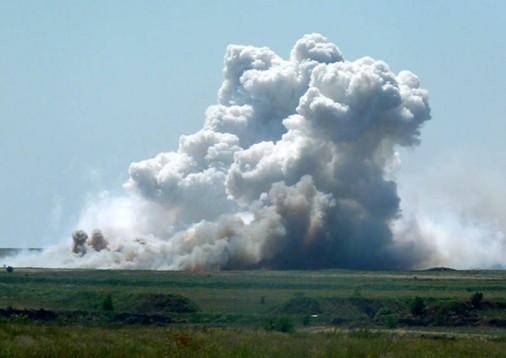 TOS-1 firing_005