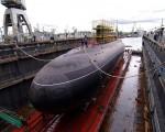 submarine Rostov_01