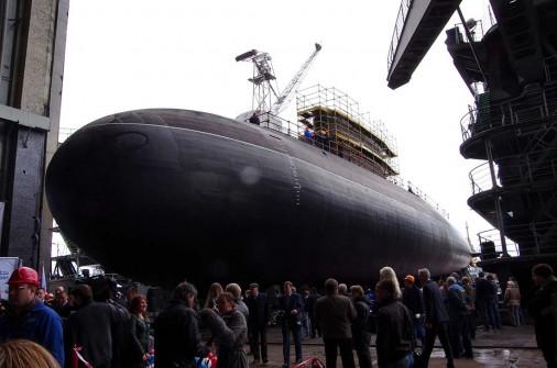 submarine Rostov_02