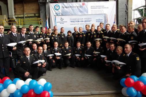 submarine Rostov_03