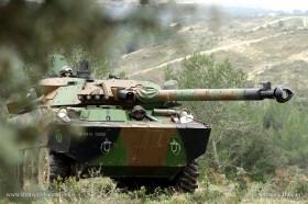 AMX-10RCR-char-leger-France-001