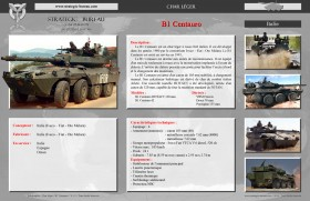 B1 Centauro_T8-05_SD
