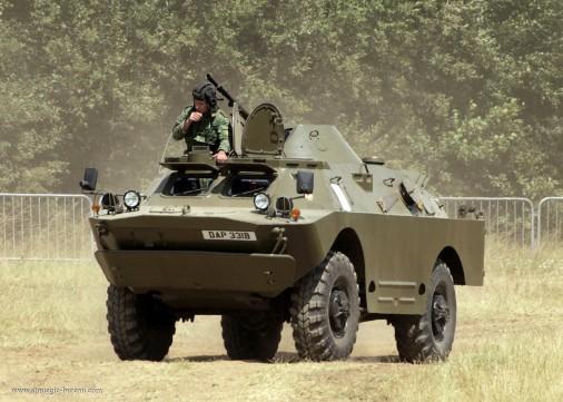 BRDM-2_reco_Russie_001