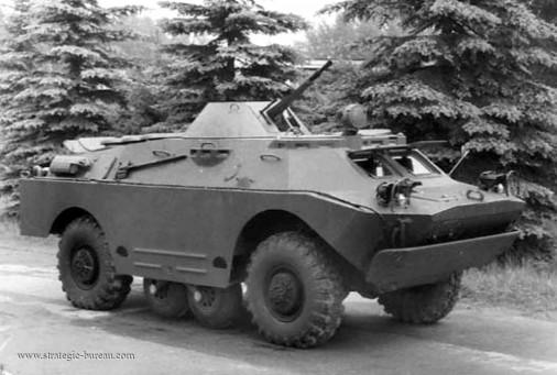 BRDM-2_reco_Russie_002