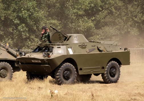 BRDM-2_reco_Russie_004