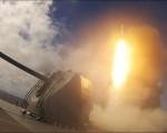 Japan missile