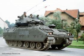 M3-Bradley-reconnaissance-USA-001