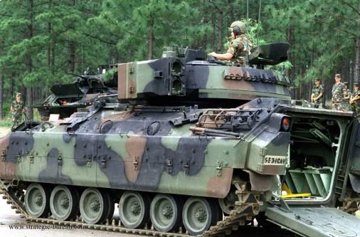 M3 Bradley 102