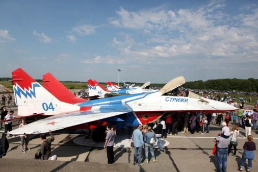 MiG-29_Striji_Perm_001