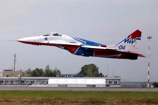 MiG-29_Striji_Perm_003