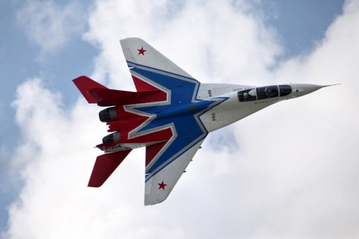 MiG-29_Striji_Perm_004