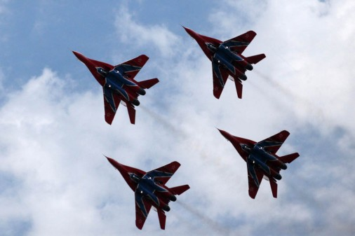 MiG-29_Striji_Perm_005
