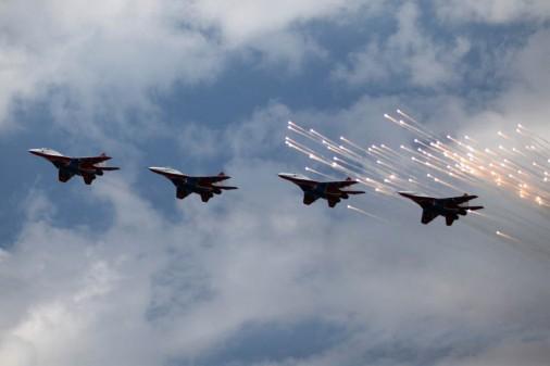MiG-29_Striji_Perm_007