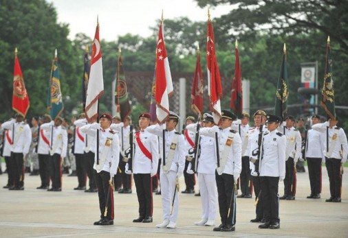 Singapore Armed Forces Day_03