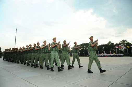 Singapore Armed Forces Day_05