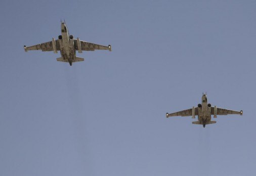 Su-25 Iraq 106