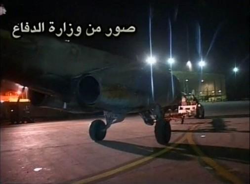 Su-25 Iraq A02