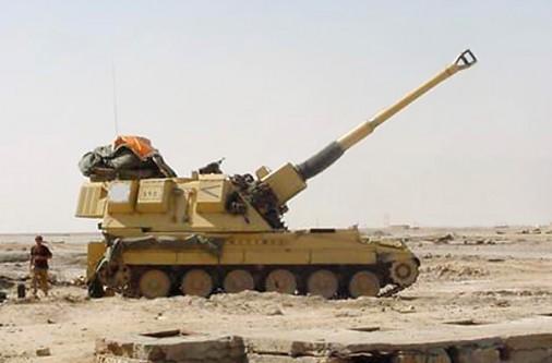 AS-90-artillerie-GB-000Ax600