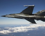 Mirage F1 100