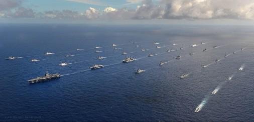 Rim of the Pacific 2014_101