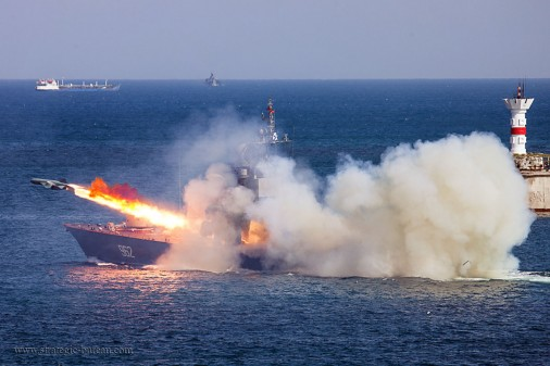 Russian_Navy_Day_006