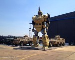 AAD Mbombe Transformer 001