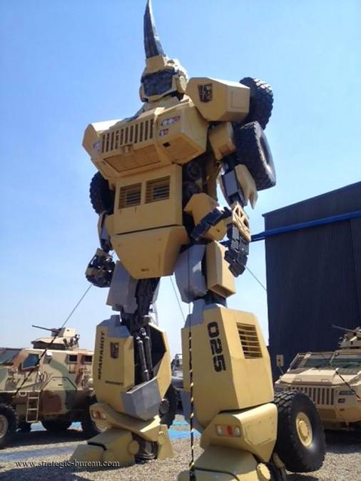 AAD Mbombe Transformer 002