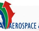 AAD_Logo 506x106