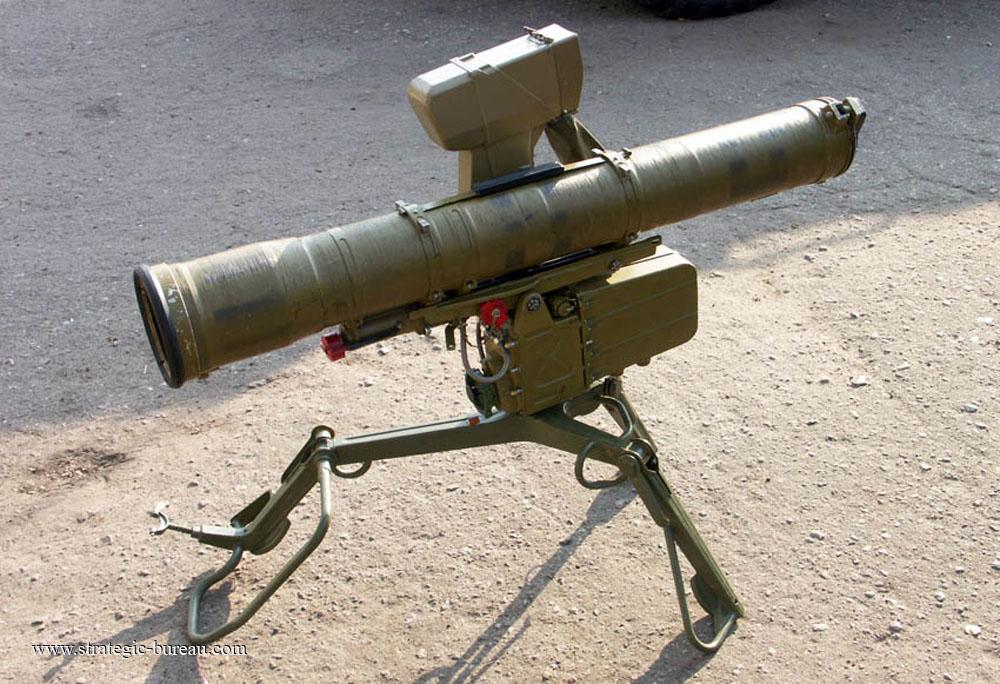 nationstates dispatch list of equipment of the kurdish national