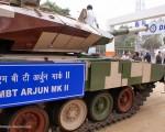 Arjun Mk-2 101