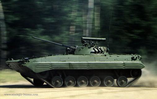 BMP-2 102