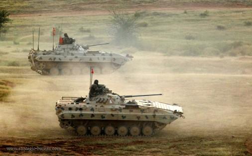 BMP-2 109