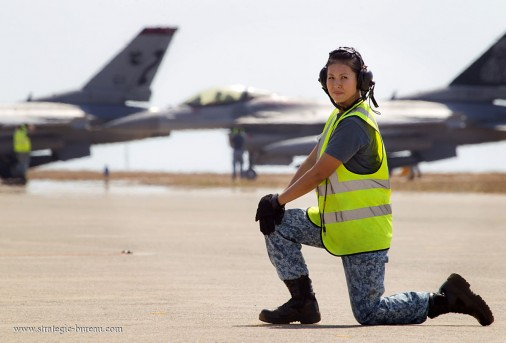 Joanne T_Singapore Air Force