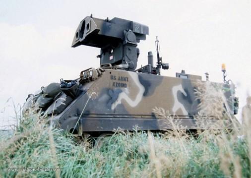 TOW M901 ITV_109