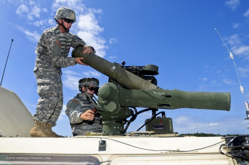 TOW US Army_102