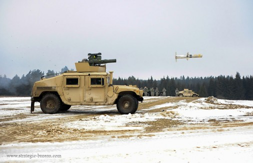 TOW US Army_104