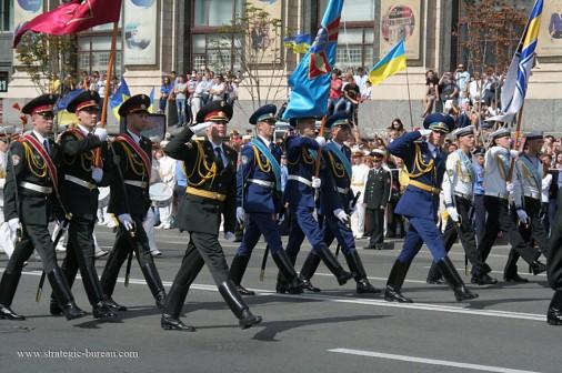 Ukraine parade-2014 101