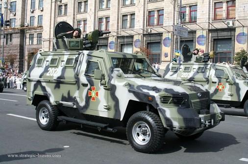 Ukraine parade-2014 102
