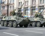 BTR-3