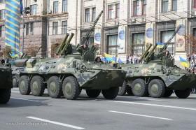 Ukraine_parade-2014_104_BTR-3