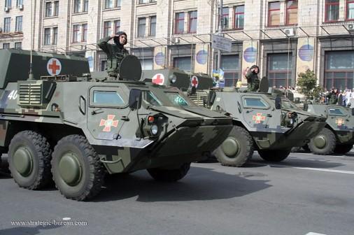 Ukraine_parade-2014_105_BTR-4_San