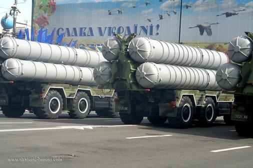Ukraine parade-2014 110