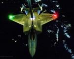 F-22 Raptor A101