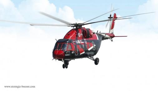 Mi-38 A001