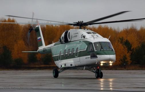 Mi-38 A003
