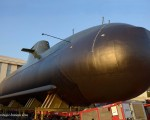 S-528 Venuti102