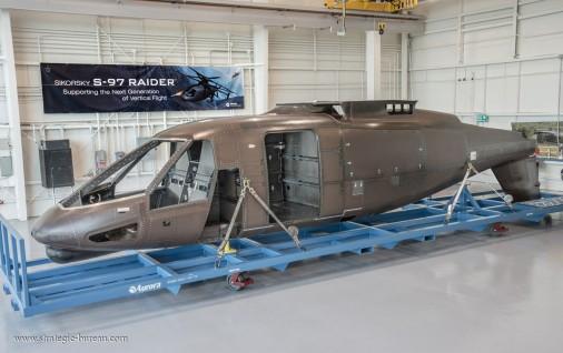 S-97 Raider 103