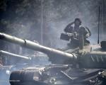 Serbia parade_2014_100_M-84