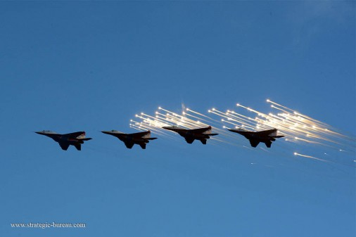 Serbia parade_2014 105